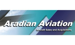 Aradian Aviation