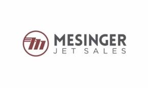 Mesinger Jet Sales