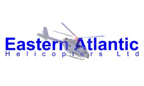 Eastern Atlantic Helicopters