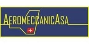 Aeromeccanica SA