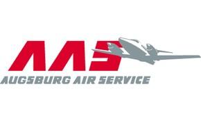 Augsburg Air Service GmbH