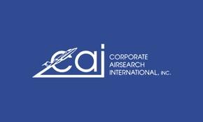 CAI - Corporate Airsearch Intl