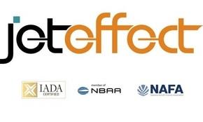Jeteffect