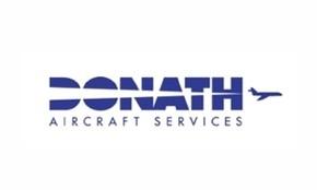 Donath Aircraft Services
