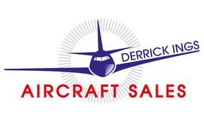 Derrick Ings Aircraft Sales