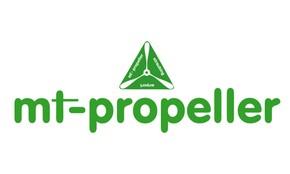 MT Propeller