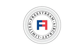 Freestream Aircraft Limited