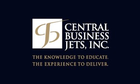 Central Business Jets, Inc.