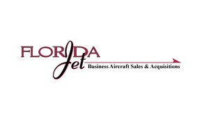 Florida Jet Sales Inc.