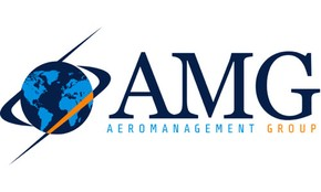 Aeromanagement Group