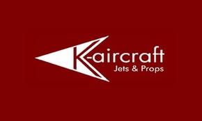 K-aircraft Jets & Props
