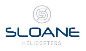 Sloane Helicopters