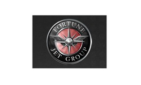 Fortune Jet Group Inc.
