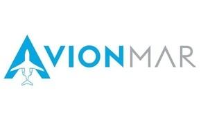 AVIONMAR GmbH