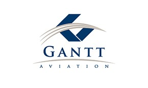Gantt Aviation