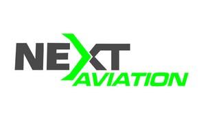 Money Aviation