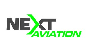 Money Aviation