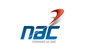 National Airways Corporation