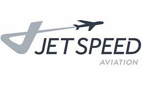 Jet Speed Aviation Inc.