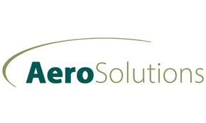 AeroSolutions Group