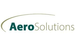 AeroSolutions Group