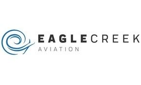 Eagle Creek Aviation