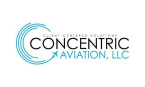 Concentric Aviation, LLC