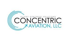 Concentric Aviation, LLC