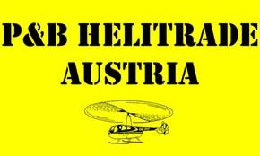 P & B Helitrade GmbH