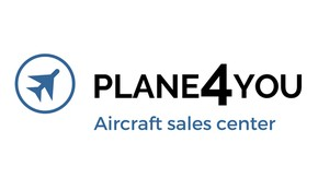 Plane4you
