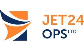 Jet24