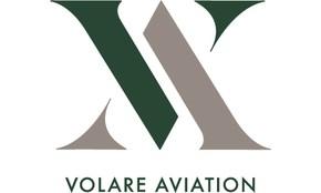 Volare Aviation Ltd