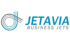Jetavia Ltd