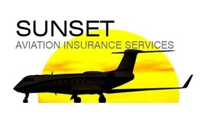 Sunset Aviation Insurance Services Inc.