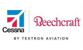 Textron Aviation
