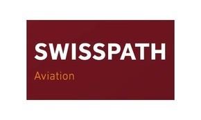 Swisspath Aviation AG