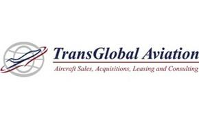 TransGlobal Aviation Inc.