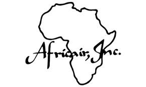 Africair Inc.