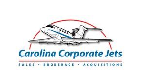 Carolina Corporate Jets