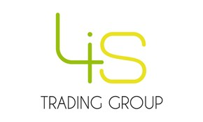 LIS Trading Group Ltd.