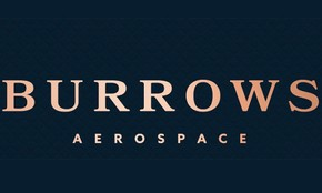 Burrows Aerospace