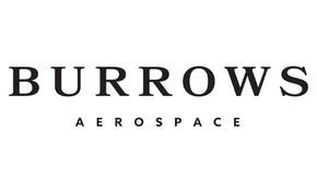 Burrows Aerospace