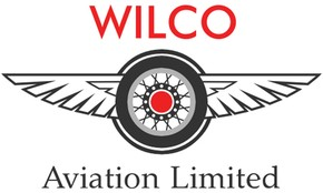 Wilco Aviation