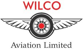 Wilco Aviation