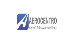 Aerocentro Corp