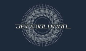 Jet Evolution