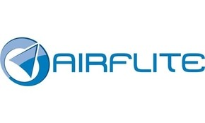 Airflite PTY Ltd.