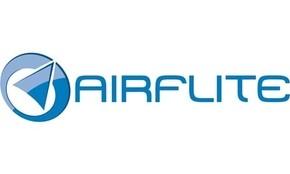 Airflite PTY Ltd.