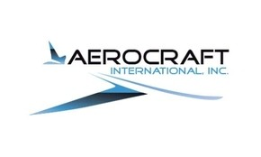 Aerocraft International