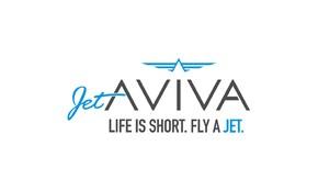 jetAVIVA